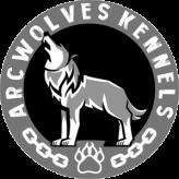 arcwolves