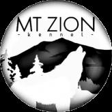 mt-zion