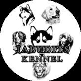 jabudits-kennel